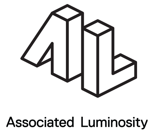Associated Luminosity