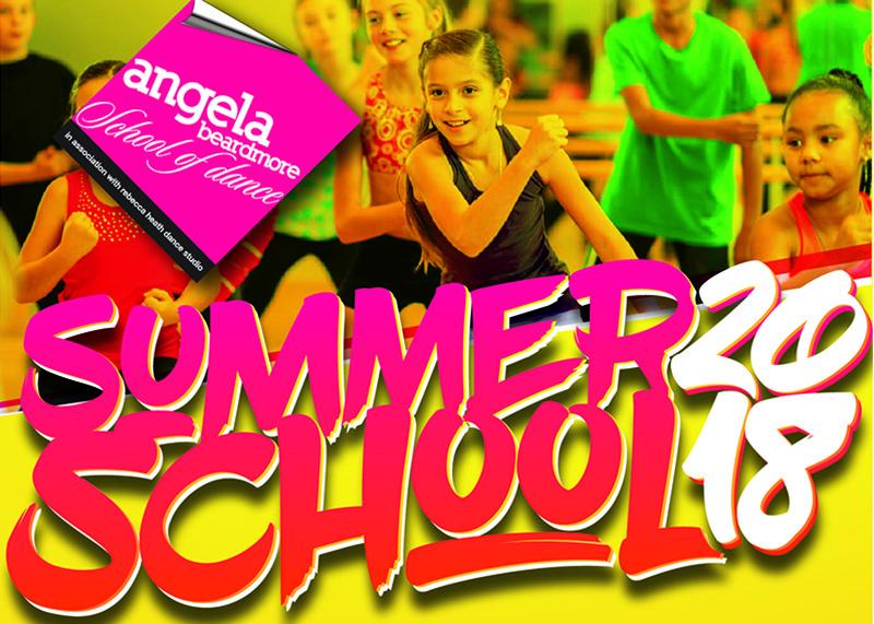 ABSOD Summer School 2018